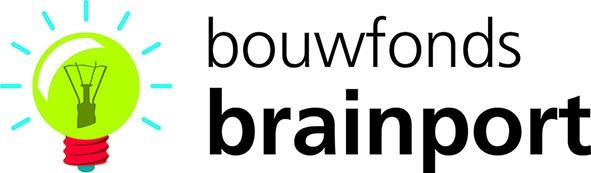bf_brainport_logo_5cm_591